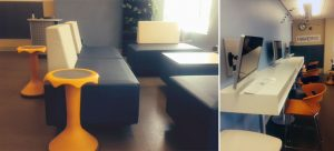 EME1126 Lab Renovation